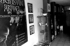 hipnotattoo_interior1